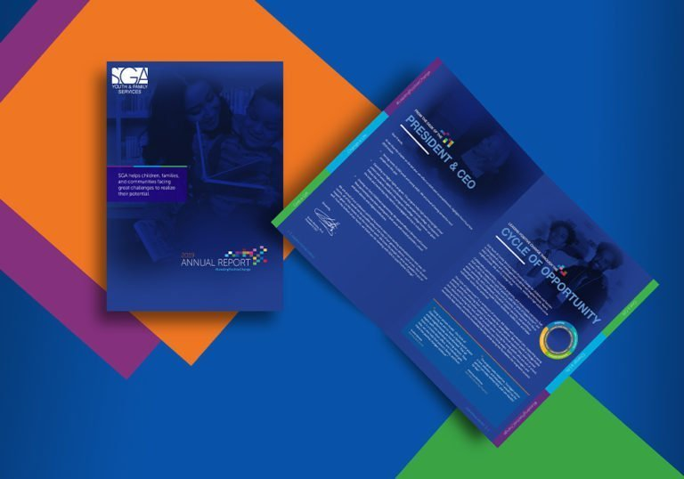 sga-annual-report-2019_joey-hill-creative
