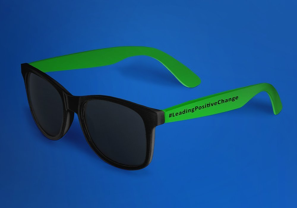 sga-sunglasses-promo-merch_joey-hill-creative