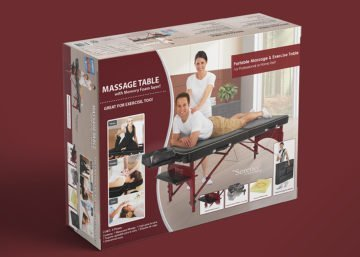 master-massage_featured-img