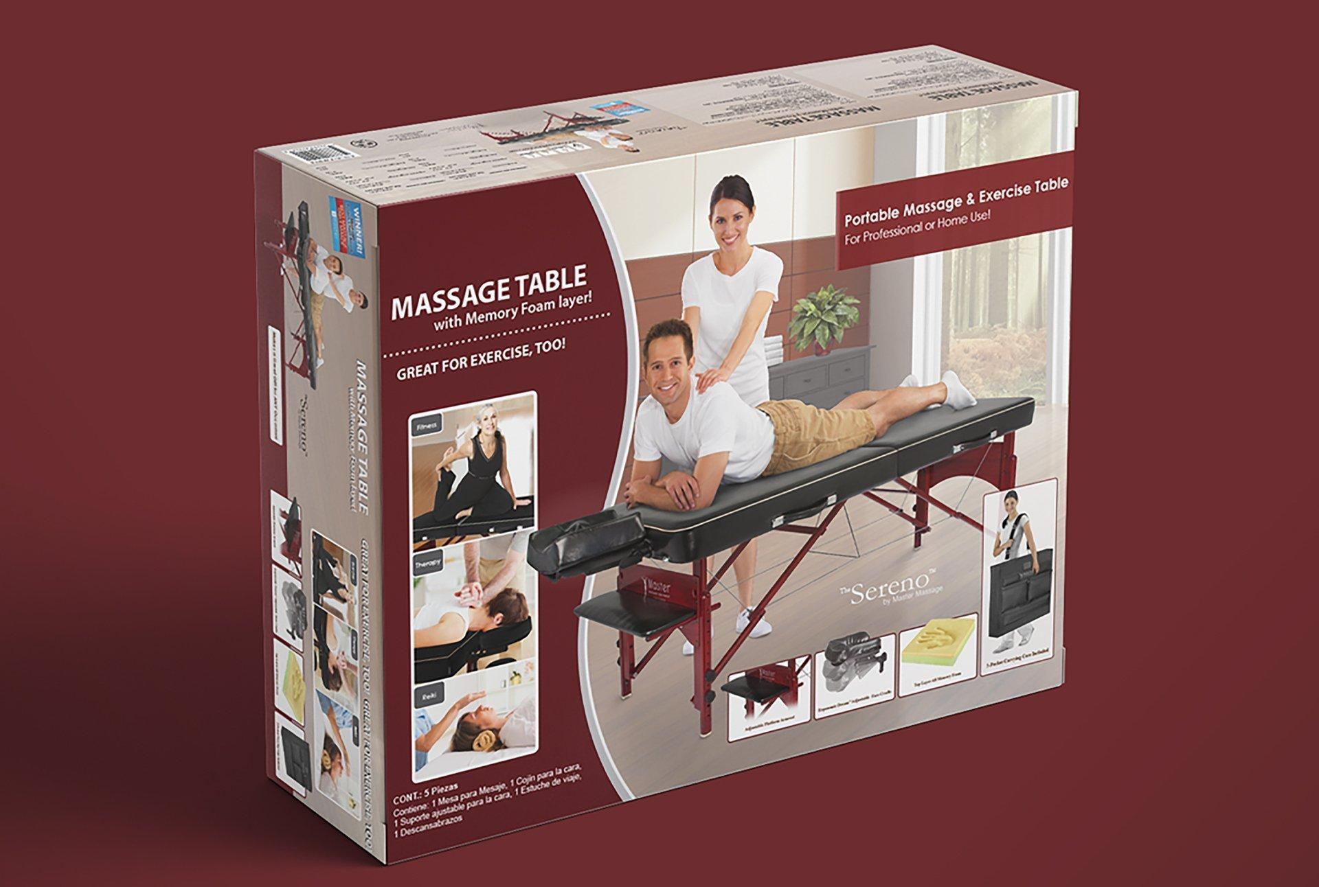 master-massage_featured-img